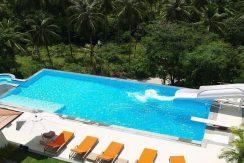 A vendre villa Bang Po Koh Samui (17)_resize