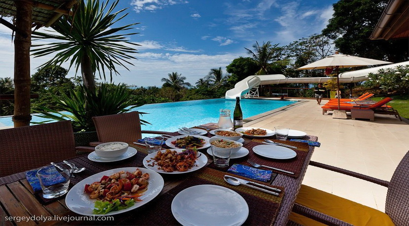 A vendre villa Bang Po Koh Samui (19)_resize