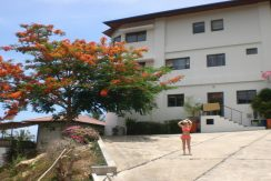 A vendre villa Bang Po Koh Samui (20)_resize
