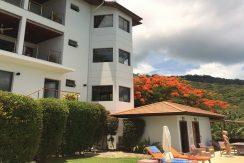 A vendre villa Bang Po Koh Samui (22)_resize