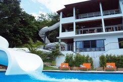 A vendre villa Bang Po Koh Samui (24)_resize