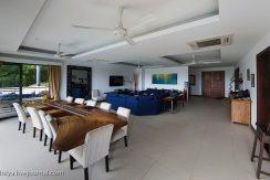 A vendre villa Bang Po Koh Samui (27)_resize