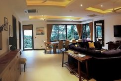 A vendre villa Bang Po Koh Samui (28)_resize