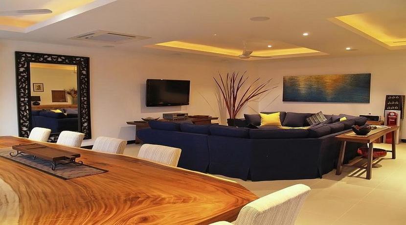 A vendre villa Bang Po Koh Samui (29)_resize