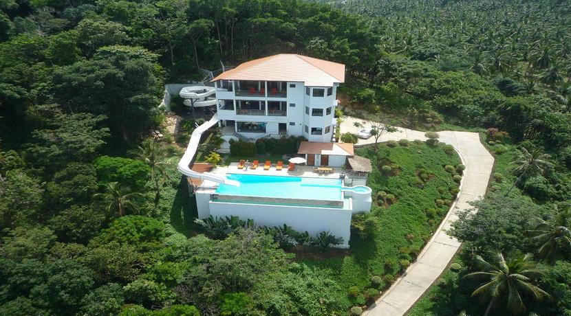A vendre villa Bang Po Koh Samui (2)_resize