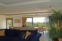 A vendre villa Bang Po Koh Samui (30)_resize