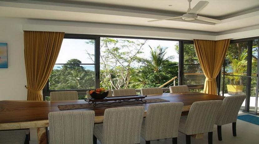 A vendre villa Bang Po Koh Samui (31)_resize