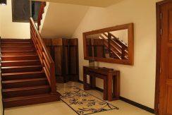 A vendre villa Bang Po Koh Samui (32)_resize
