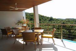 A vendre villa Bang Po Koh Samui (39)_resize