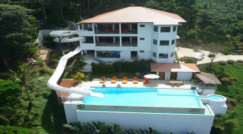 A vendre villa Bang Po Koh Samui (3)_resize