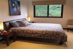 A vendre villa Bang Po Koh Samui (42)_resize