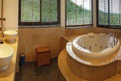 A vendre villa Bang Po Koh Samui (43)_resize