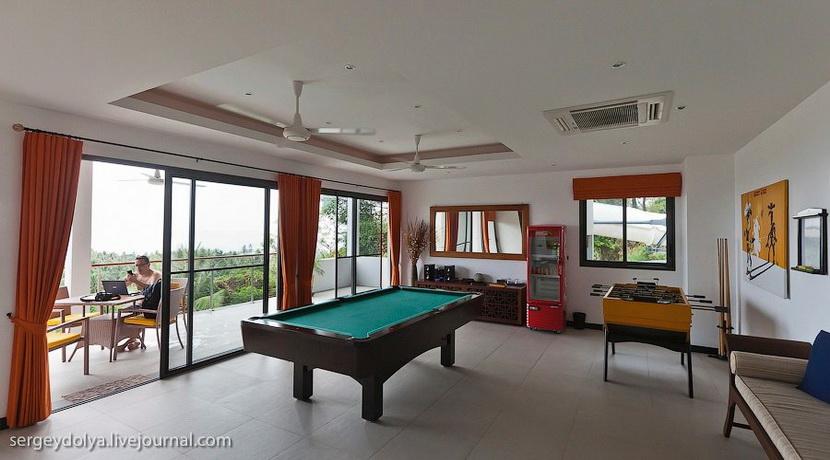 A vendre villa Bang Po Koh Samui (47)_resize