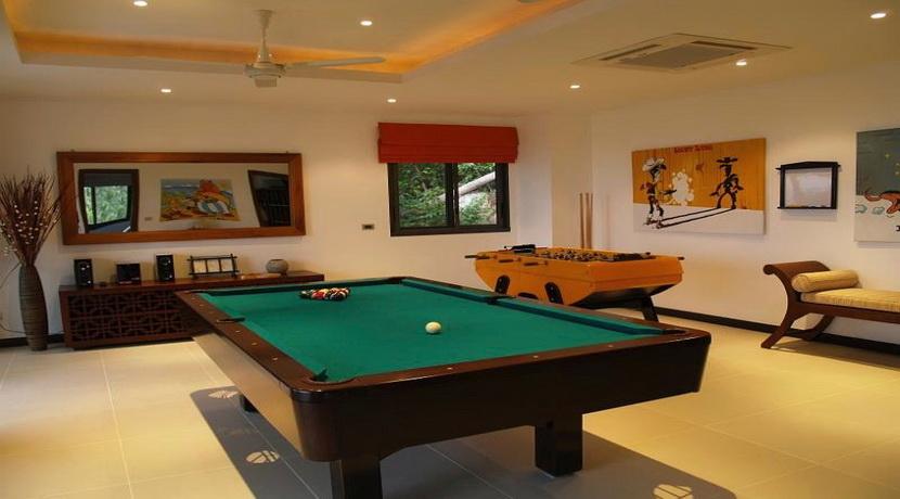 A vendre villa Bang Po Koh Samui (48)_resize
