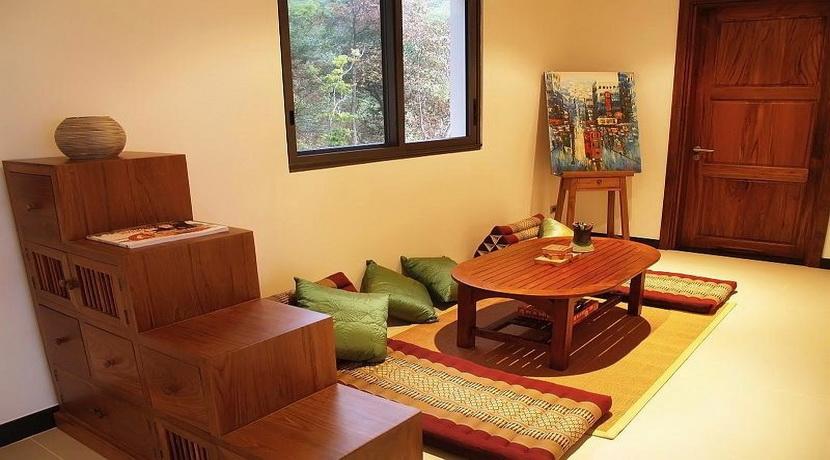 A vendre villa Bang Po Koh Samui (49)_resize