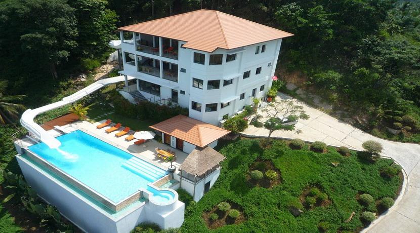 A vendre villa Bang Po Koh Samui (4)_resize