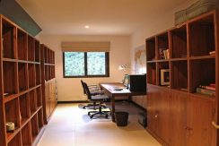 A vendre villa Bang Po Koh Samui (51)_resize