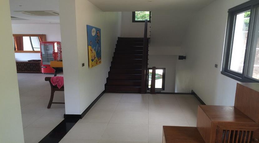 A vendre villa Bang Po Koh Samui (52)_resize