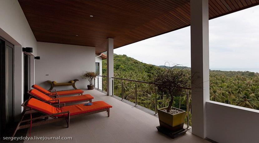 A vendre villa Bang Po Koh Samui (55)_resize