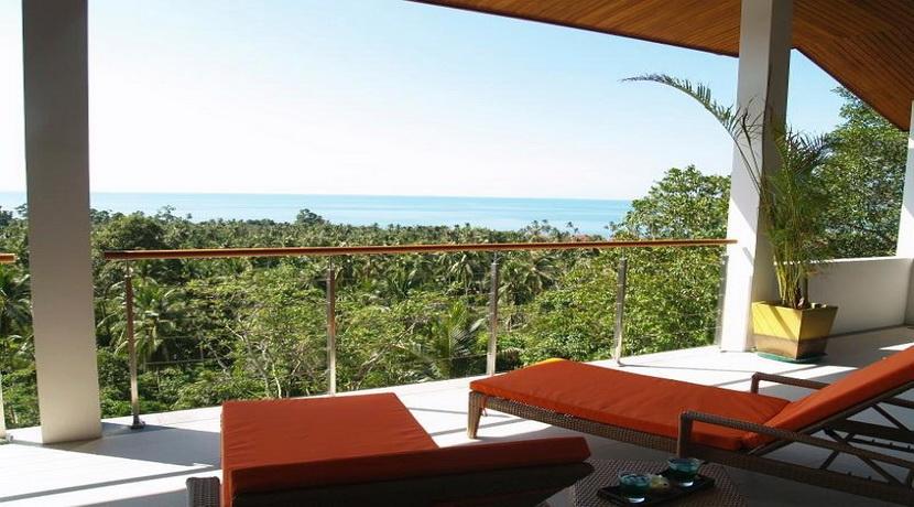 A vendre villa Bang Po Koh Samui (56)_resize