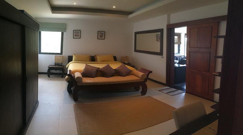 A vendre villa Bang Po Koh Samui (58)_resize