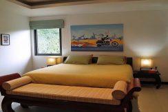 A vendre villa Bang Po Koh Samui (59)_resize