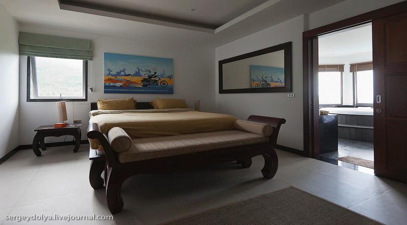 A vendre villa Bang Po Koh Samui (60)_resize