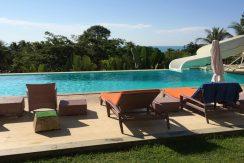 A vendre villa Bang Po Koh Samui (8)_resize