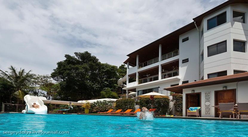 A vendre villa Bang Po Koh Samui (9)_resize