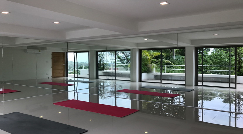 A vendre villa Choeng Mon Koh Samui (2)_resize
