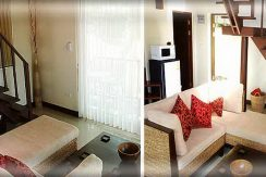 A vendre villa Haad Salad Koh Phangan (11)_resize