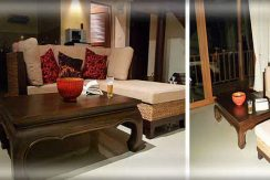 A vendre villa Haad Salad Koh Phangan (16)_resize