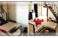 A vendre villa Haad Salad Koh Phangan (17)_resize