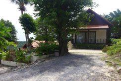 A vendre villa Haad Salad Koh Phangan (2)_resize