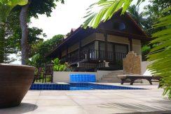 A vendre villa Haad Salad Koh Phangan (3)_resize