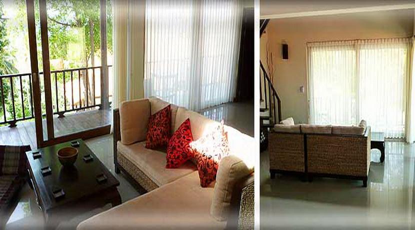 A vendre villa Haad Salad Koh Phangan (6)_resize