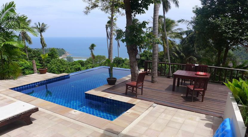 A vendre villa Haad Salad Koh Phangan_resize