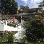 A vendre villa Haad Yao Koh Phangan