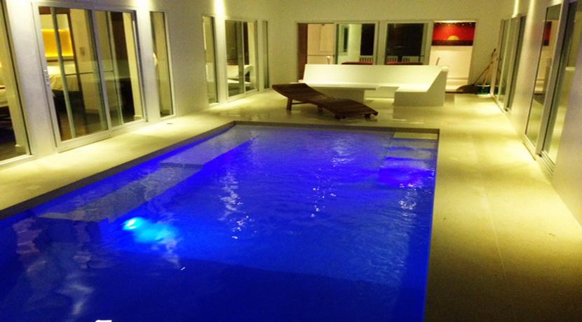 A vendre villa Lamai Koh Samui_resize