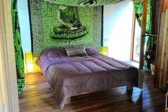 A vendre villa Thong Sala Koh Phangan chambre_resize