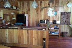 A vendre villa Thong Sala Koh Phangan cuisine (2)_resize