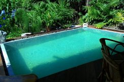 A vendre villa Thong Sala Koh Phangan piscine_resize