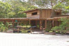 A vendre villa Thong Sala Koh Phangan_resize