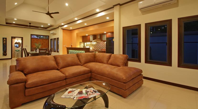A vendre villa meublée Bangrak Koh Samui (10)_resize