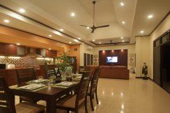 A vendre villa meublée Bangrak Koh Samui (11)_resize