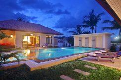 A vendre villa meublée Bangrak Koh Samui (12)_resize
