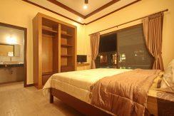 A vendre villa meublée Bangrak Koh Samui (13)