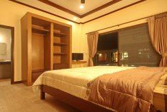 A vendre villa meublée Bangrak Koh Samui (13)_resize