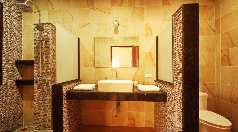 A vendre villa meublée Bangrak Koh Samui (14)_resize