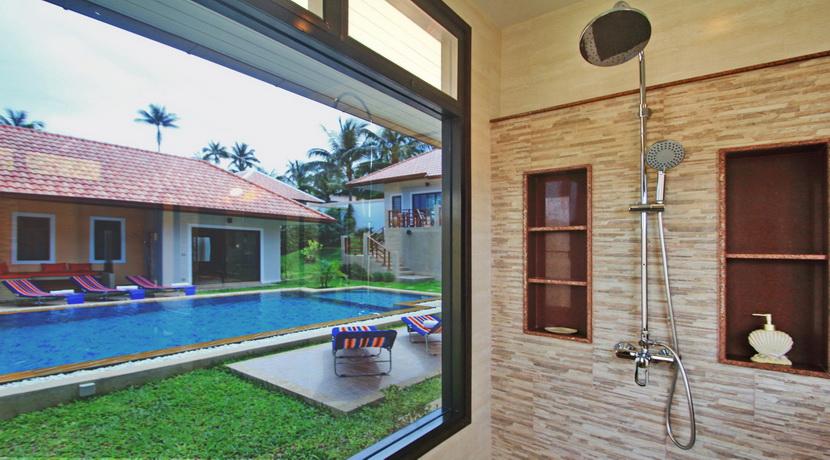 A vendre villa meublée Bangrak Koh Samui (15)_resize